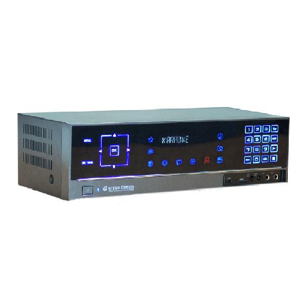 Đầu Smart Karaoke Vitek HD9000 (HDD 2TB) - Hàng Chính Hãng - 1048673 , 3538993496106 , 62_3325355 , 9990000 , Dau-Smart-Karaoke-Vitek-HD9000-HDD-2TB-Hang-Chinh-Hang-62_3325355 , tiki.vn , Đầu Smart Karaoke Vitek HD9000 (HDD 2TB) - Hàng Chính Hãng