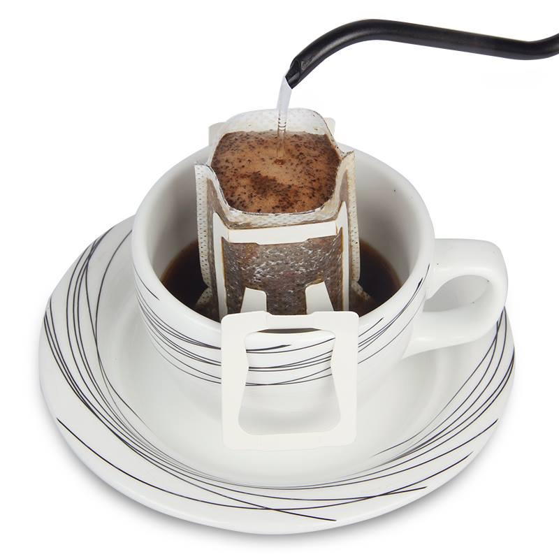 Combo 10 gói cà phê phin giấy (10 gói x 20g) - 9593927 , 9138694930875 , 62_17456473 , 200000 , Combo-10-goi-ca-phe-phin-giay-10-goi-x-20g-62_17456473 , tiki.vn , Combo 10 gói cà phê phin giấy (10 gói x 20g)