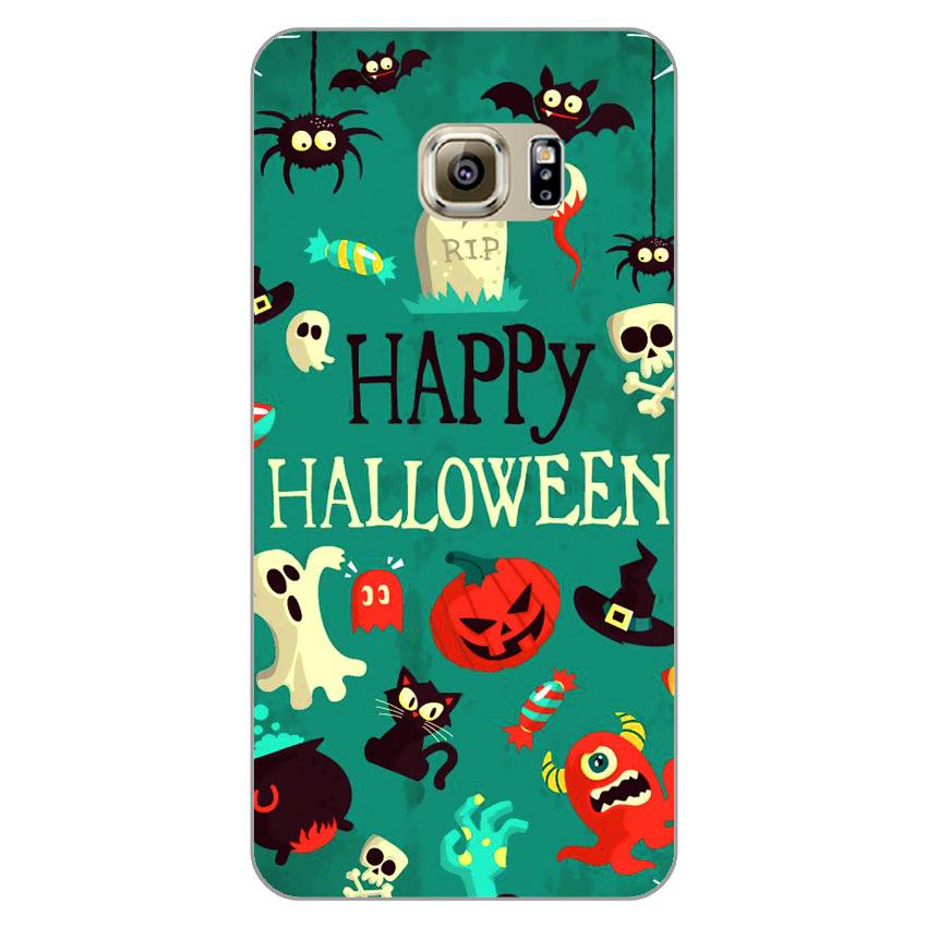 Ốp lưng Halloween cho điện thoại Samsung Galaxy S6 Edge Plus _Mẫu 03 - 1329895 , 9793233526591 , 62_5478551 , 200000 , Op-lung-Halloween-cho-dien-thoai-Samsung-Galaxy-S6-Edge-Plus-_Mau-03-62_5478551 , tiki.vn , Ốp lưng Halloween cho điện thoại Samsung Galaxy S6 Edge Plus _Mẫu 03