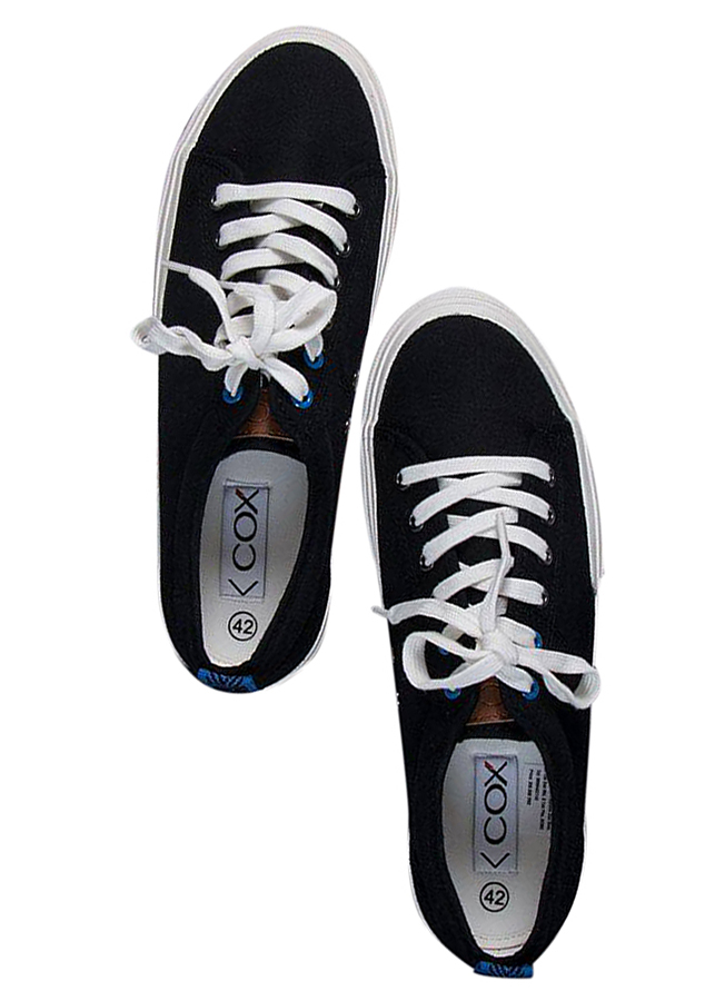 Giày Nam Cox Shoes Thời Trang