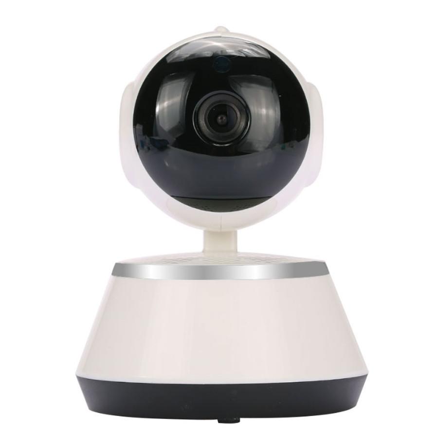 Camera Quan Sát Không Dây Mini DVR V380 1MP