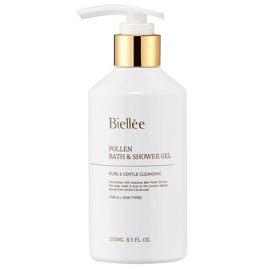 Sữa tắm Pollen Bath  Shower Gel (250ml)