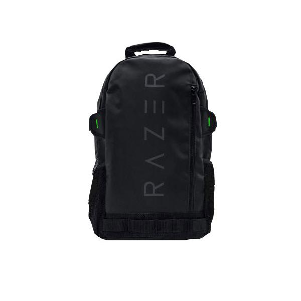 Balo Razer Rogue Backpack - Hàng chính hãng - 6364895515846,62_2238897,4799000,tiki.vn,Balo-Razer-Rogue-Backpack-Hang-chinh-hang-6364895515846,Balo Razer Rogue Backpack - Hàng chính hãng