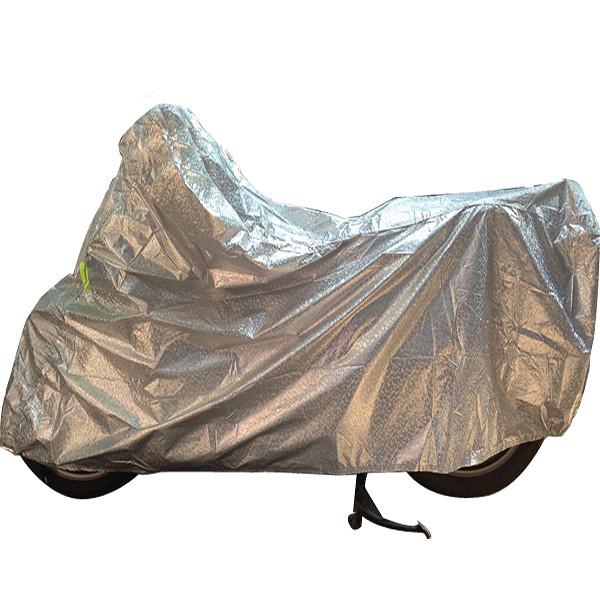 Bạt phủ xe máy 3D chống nắng mưa - 1273156 , 1232790136013 , 62_11134647 , 450000 , Bat-phu-xe-may-3D-chong-nang-mua-62_11134647 , tiki.vn , Bạt phủ xe máy 3D chống nắng mưa