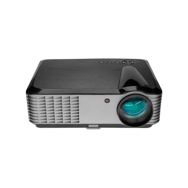 Máy chiếu Tyco T8HD full HD 1080p - Hàng chính hãng - 7558955 , 6978683453472 , 62_16923312 , 7500000 , May-chieu-Tyco-T8HD-full-HD-1080p-Hang-chinh-hang-62_16923312 , tiki.vn , Máy chiếu Tyco T8HD full HD 1080p - Hàng chính hãng