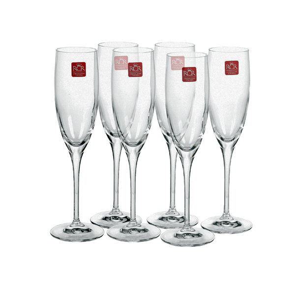 Combo 6 ly uống Champagne RCR Aliseo - 1538265 , 7783936489752 , 62_9672826 , 1089000 , Combo-6-ly-uong-Champagne-RCR-Aliseo-62_9672826 , tiki.vn , Combo 6 ly uống Champagne RCR Aliseo