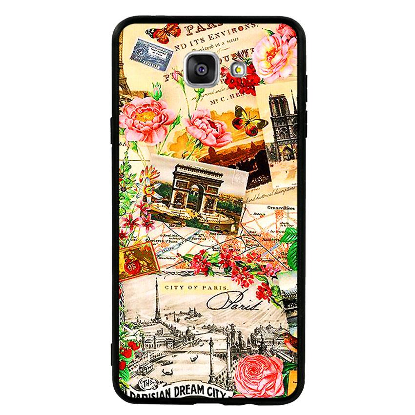 Ốp lưng viền TPU cho điện thoại Samsung Galaxy A9 Pro -Stamp 01 - 1446489 , 8445884618682 , 62_15029534 , 200000 , Op-lung-vien-TPU-cho-dien-thoai-Samsung-Galaxy-A9-Pro-Stamp-01-62_15029534 , tiki.vn , Ốp lưng viền TPU cho điện thoại Samsung Galaxy A9 Pro -Stamp 01