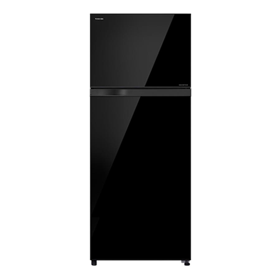 Tủ lạnh Toshiba Inverter 305 lít GR-AG36VUBZ(XK1) - 799635 , 4211800052670 , 62_13588423 , 14000000 , Tu-lanh-Toshiba-Inverter-305-lit-GR-AG36VUBZXK1-62_13588423 , tiki.vn , Tủ lạnh Toshiba Inverter 305 lít GR-AG36VUBZ(XK1)