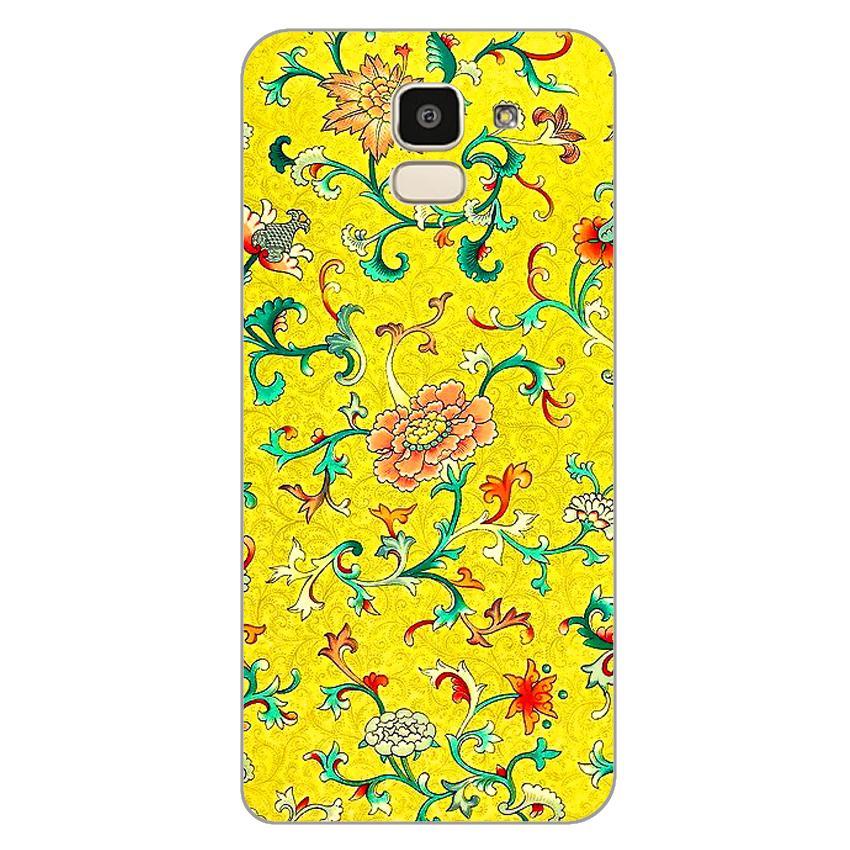 Ốp lưng dẻo cho Samsung Galaxy J6_DHCL 02