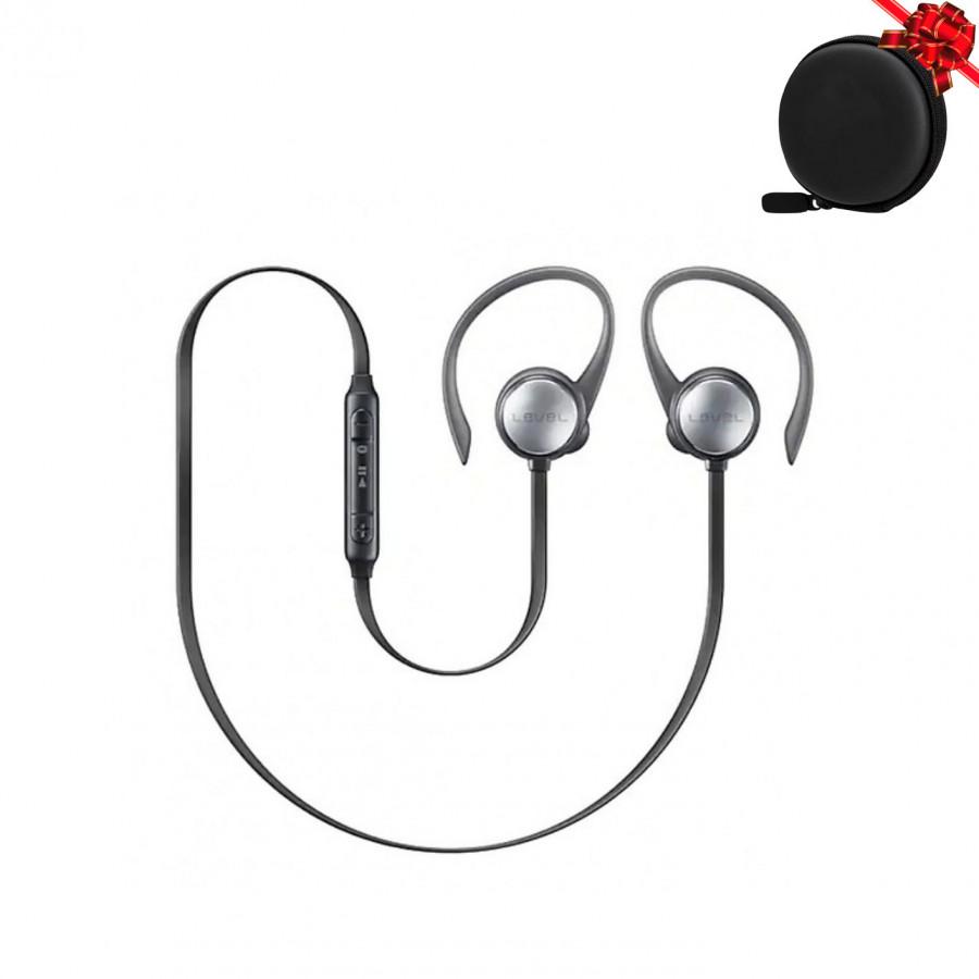 Tai nghe Bluetooth thể thao Samsung level Active kèm hộp đựng tai nghe - Hàng chính hãng - 9604776 , 4465943095876 , 62_18030262 , 1490000 , Tai-nghe-Bluetooth-the-thao-Samsung-level-Active-kem-hop-dung-tai-nghe-Hang-chinh-hang-62_18030262 , tiki.vn , Tai nghe Bluetooth thể thao Samsung level Active kèm hộp đựng tai nghe - Hàng chính hãng