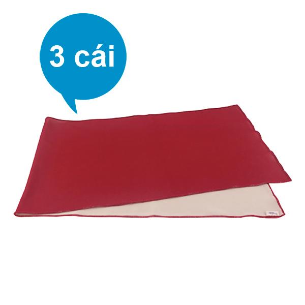 Khăn Mát 3 Cái Chống Muỗi Prodigy Cooling Towel (3 Pack) - 4117147461598,62_6487711,544000,tiki.vn,Khan-Mat-3-Cai-Chong-Muoi-Prodigy-Cooling-Towel-3-Pack-62_6487711,Khăn Mát 3 Cái Chống Muỗi Prodigy Cooling Towel (3 Pack)