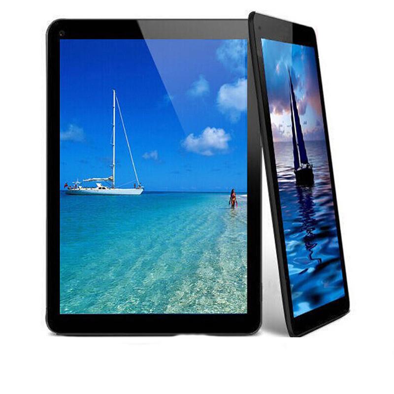Máy Tính Bảng Android UK 16GB (7 Inch) - 1734786 , 8323948122033 , 62_12149748 , 1781000 , May-Tinh-Bang-Android-UK-16GB-7-Inch-62_12149748 , tiki.vn , Máy Tính Bảng Android UK 16GB (7 Inch)