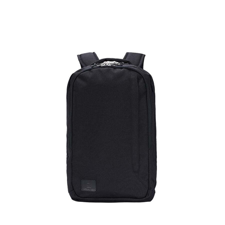 Salomon Salomon Salomon Men and Women Leisure Travel Fashion Backpack EXPLORE DAYPACK Black L39891400