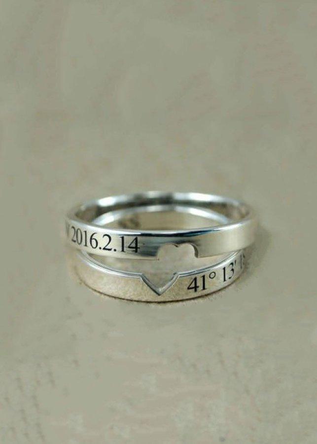 Nhẫn Đôi Khắc Tên 9 xi bạch kim cỡ trung - 2054000 , 1667954586296 , 62_12433652 , 1320000 , Nhan-Doi-Khac-Ten-9-xi-bach-kim-co-trung-62_12433652 , tiki.vn , Nhẫn Đôi Khắc Tên 9 xi bạch kim cỡ trung