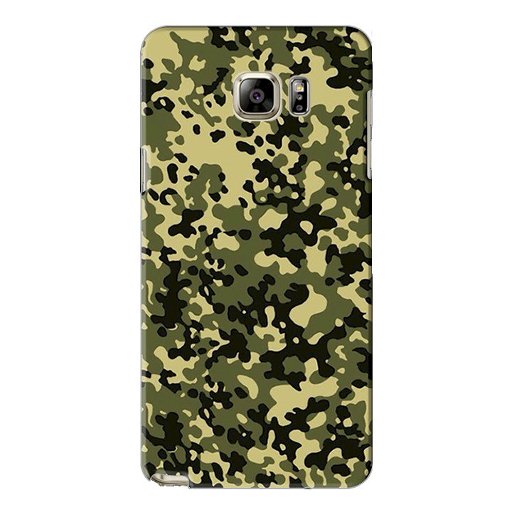 Ốp Lưng Dành Cho Điện Thoại Samsung Galaxy Note 5 Mẫu 54