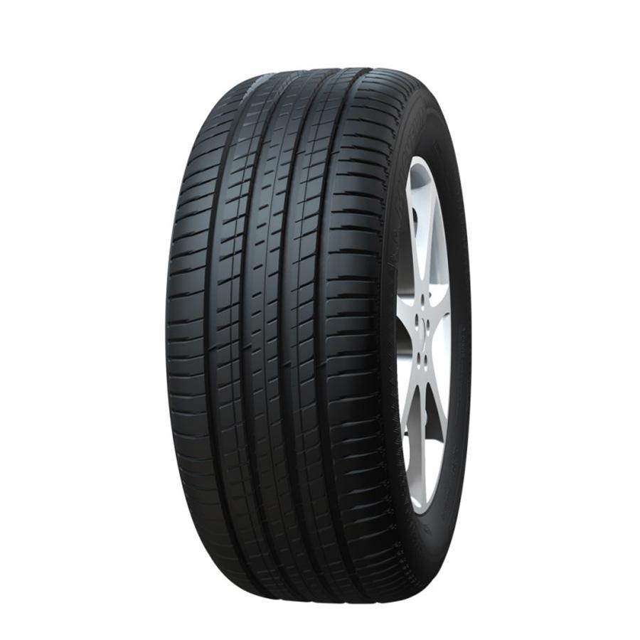 Lốp Xe Michelin Latitude Sport 3 255/55R18