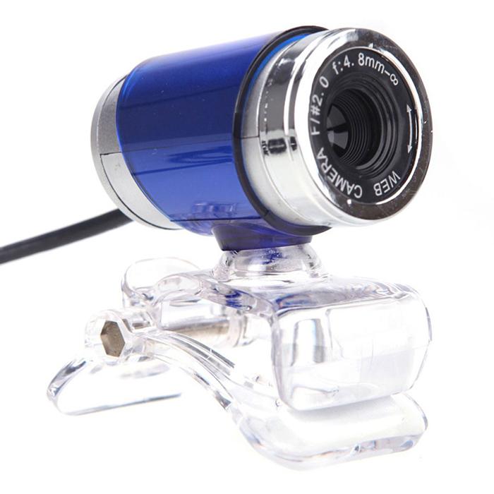 Webcam Máy Tính 480P HD Kèm Mic Cho Máy Tính Để Bàn/Laptop A860 - 7387586 , 7249265112155 , 62_11215692 , 426000 , Webcam-May-Tinh-480P-HD-Kem-Mic-Cho-May-Tinh-De-Ban-Laptop-A860-62_11215692 , tiki.vn , Webcam Máy Tính 480P HD Kèm Mic Cho Máy Tính Để Bàn/Laptop A860