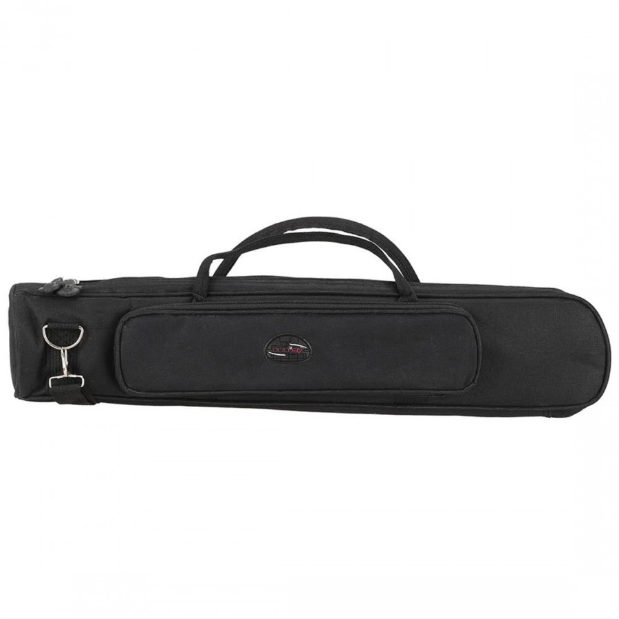 Soprano Saxophone Saks Bag Box Tube With Thick Foam Non-Woven Lining Adjustable Shoulder Straps - 1717603 , 9114930023044 , 62_11930652 , 414000 , Soprano-Saxophone-Saks-Bag-Box-Tube-With-Thick-Foam-Non-Woven-Lining-Adjustable-Shoulder-Straps-62_11930652 , tiki.vn , Soprano Saxophone Saks Bag Box Tube With Thick Foam Non-Woven Lining Adjustable S