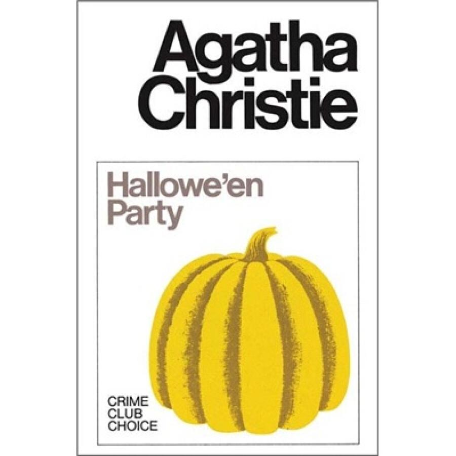 Hallowe'en Party - 1227215 , 8200335265798 , 62_5239893 , 312000 , Halloween-Party-62_5239893 , tiki.vn , Hallowe'en Party