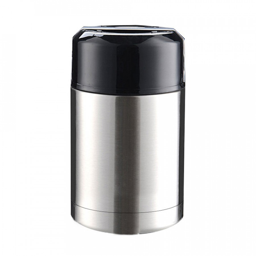 Thermal Lunch Bo x  Vacuum Cup Portable Double-Deck 800ml Insulated Tumbler Insulation Food Jar - 2100708 , 5084940654900 , 62_13158837 , 524000 , Thermal-Lunch-Bo-x-Vacuum-Cup-Portable-Double-Deck-800ml-Insulated-Tumbler-Insulation-Food-Jar-62_13158837 , tiki.vn , Thermal Lunch Bo x  Vacuum Cup Portable Double-Deck 800ml Insulated Tumbler Insula