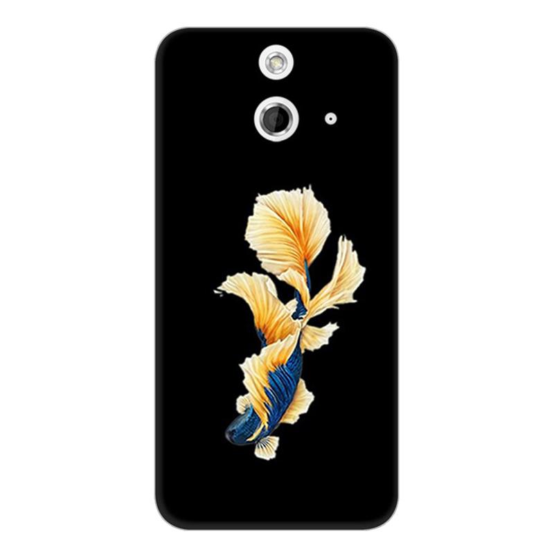 Ốp Lưng Cho HTC One E8 - Mẫu 43 - 4489312 , 4982198891980 , 62_16314745 , 99000 , Op-Lung-Cho-HTC-One-E8-Mau-43-62_16314745 , tiki.vn , Ốp Lưng Cho HTC One E8 - Mẫu 43