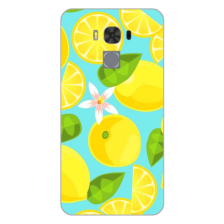 Ốp lưng dẻo cho ASUS ZenFone 3 Max ZC553KL (5.5 inch) _Lemon 01 - 1324698 , 5432190929390 , 62_5369109 , 200000 , Op-lung-deo-cho-ASUS-ZenFone-3-Max-ZC553KL-5.5-inch-_Lemon-01-62_5369109 , tiki.vn , Ốp lưng dẻo cho ASUS ZenFone 3 Max ZC553KL (5.5 inch) _Lemon 01