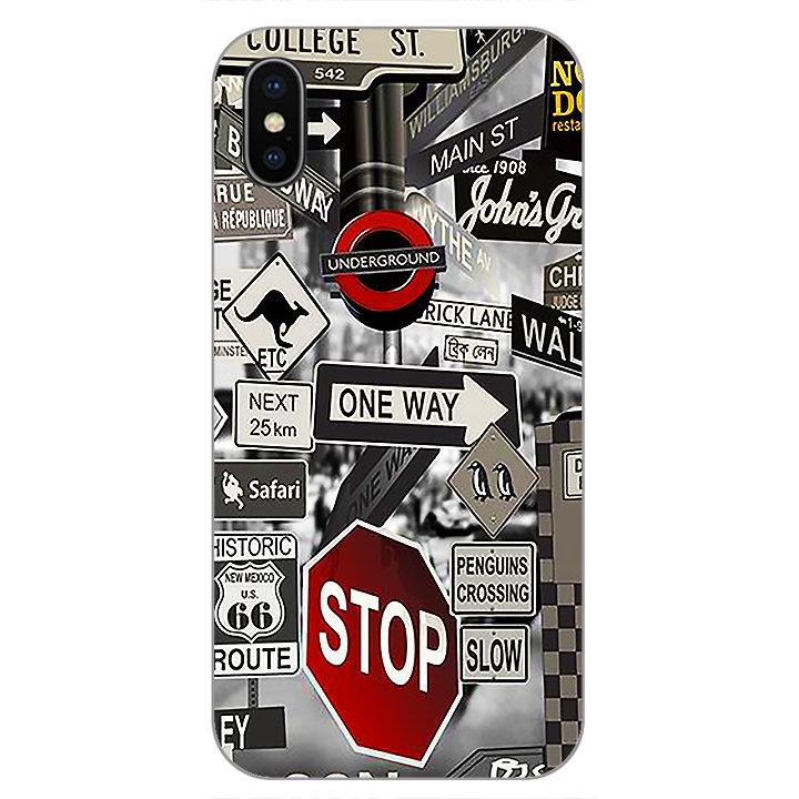 Ốp lưng dẻo cho Apple iPhone Xs _Street 01 - 1253294 , 2100489366579 , 62_6894549 , 200000 , Op-lung-deo-cho-Apple-iPhone-Xs-_Street-01-62_6894549 , tiki.vn , Ốp lưng dẻo cho Apple iPhone Xs _Street 01