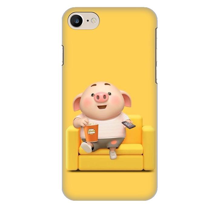 Ốp lưng nhựa cứng nhám dành cho iPhone 7 in hình Heo Con Thư Giãn - 1652167 , 7453015724639 , 62_11460123 , 150000 , Op-lung-nhua-cung-nham-danh-cho-iPhone-7-in-hinh-Heo-Con-Thu-Gian-62_11460123 , tiki.vn , Ốp lưng nhựa cứng nhám dành cho iPhone 7 in hình Heo Con Thư Giãn