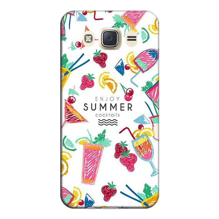 Ốp Lưng Dành Cho Điện Thoại Samsung Galaxy J7 2016 Mẫu 80