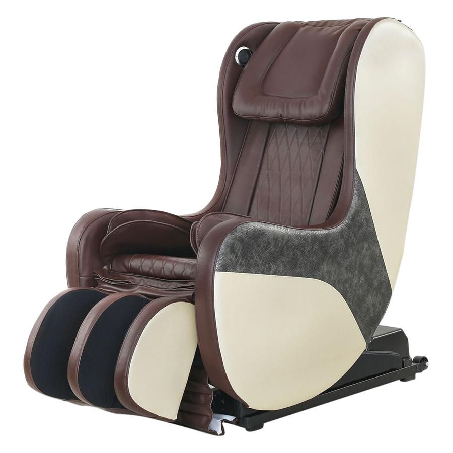 Ghế Massage Thiết Kế Nhỏ Gọn Tamaka TMK-668