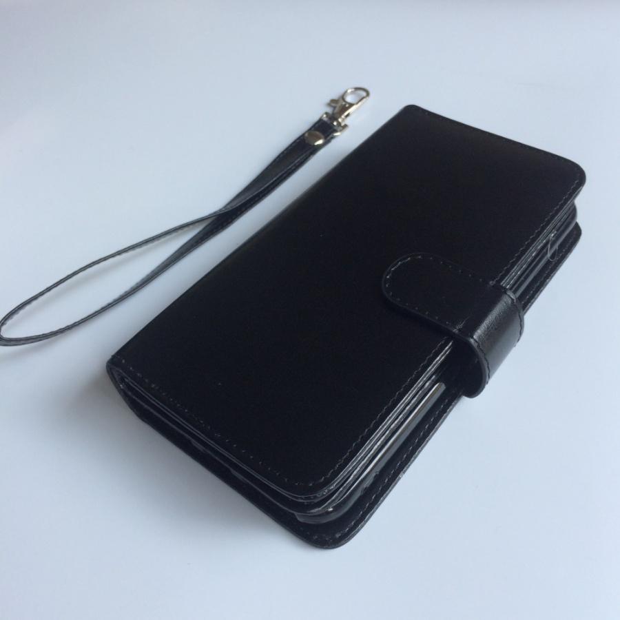 Bao da ví điện thoại kèm 2 ngăn đựng thẻ tiền, ốp lưng rời, nút cài nam châm cho iPhone 7 Plus / iPhone 8 Plus - 1122160 , 9710304190567 , 62_7074215 , 300000 , Bao-da-vi-dien-thoai-kem-2-ngan-dung-the-tien-op-lung-roi-nut-cai-nam-cham-cho-iPhone-7-Plus--iPhone-8-Plus-62_7074215 , tiki.vn , Bao da ví điện thoại kèm 2 ngăn đựng thẻ tiền, ốp lưng rời, nút cài nam