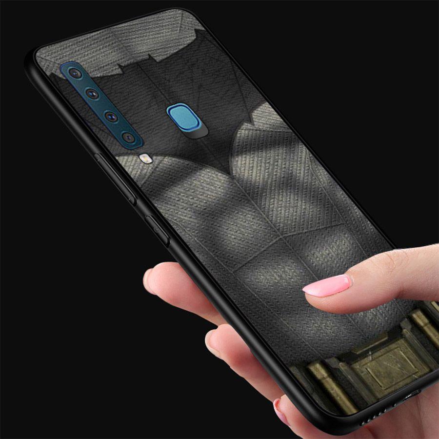 Ốp kính cường lực dành cho điện thoại Samsung Galaxy A9 2018/A9 Pro - M20 - siêu anh hùng - phản diện DC - ahdc006 - 863457 , 8430252445915 , 62_14829590 , 205000 , Op-kinh-cuong-luc-danh-cho-dien-thoai-Samsung-Galaxy-A9-2018-A9-Pro-M20-sieu-anh-hung-phan-dien-DC-ahdc006-62_14829590 , tiki.vn , Ốp kính cường lực dành cho điện thoại Samsung Galaxy A9 2018/A9 Pro - M20 -