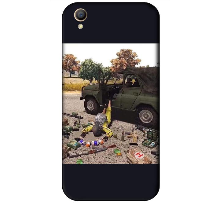 Ốp lưng dành cho điện thoại OPPO NEO 9 hinh PUBG Mẫu 03 - 1782067 , 7927710620744 , 62_13094756 , 150000 , Op-lung-danh-cho-dien-thoai-OPPO-NEO-9-hinh-PUBG-Mau-03-62_13094756 , tiki.vn , Ốp lưng dành cho điện thoại OPPO NEO 9 hinh PUBG Mẫu 03