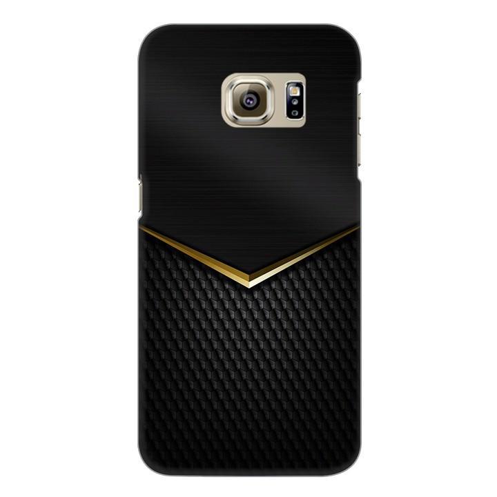 Ốp Lưng Dành Cho Samsung Galaxy S7 Edge Mẫu 176