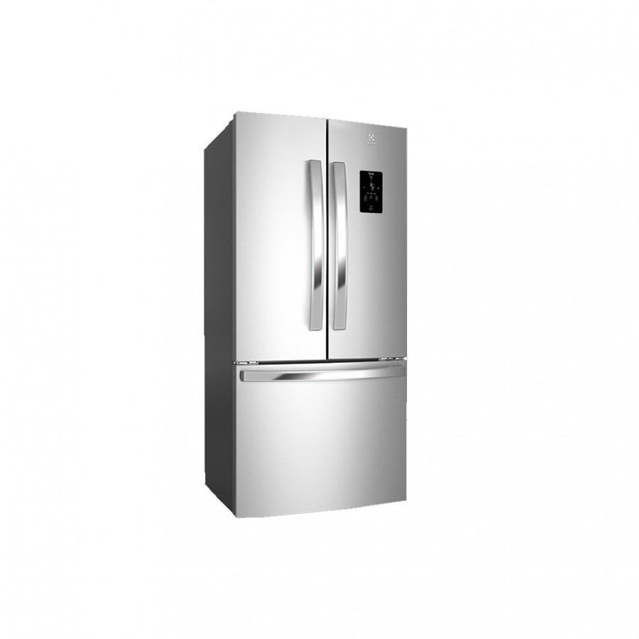 Tủ lạnh Electrolux Inverter 474 lít EHE5220AA - 1288002 , 3078984671056 , 62_13299023 , 25000000 , Tu-lanh-Electrolux-Inverter-474-lit-EHE5220AA-62_13299023 , tiki.vn , Tủ lạnh Electrolux Inverter 474 lít EHE5220AA