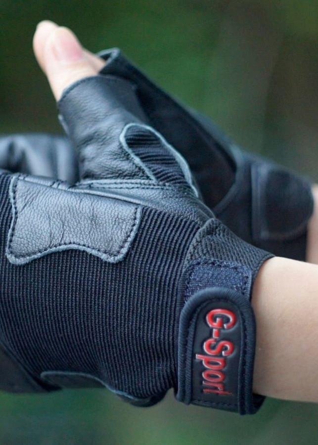 Găng tay GS02