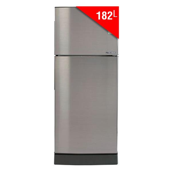 Tủ Lạnh Inverter Sharp SJ-X201E-SL (182L) - 1127387 , 3342872236826 , 62_4296871 , 7300000 , Tu-Lanh-Inverter-Sharp-SJ-X201E-SL-182L-62_4296871 , tiki.vn , Tủ Lạnh Inverter Sharp SJ-X201E-SL (182L)