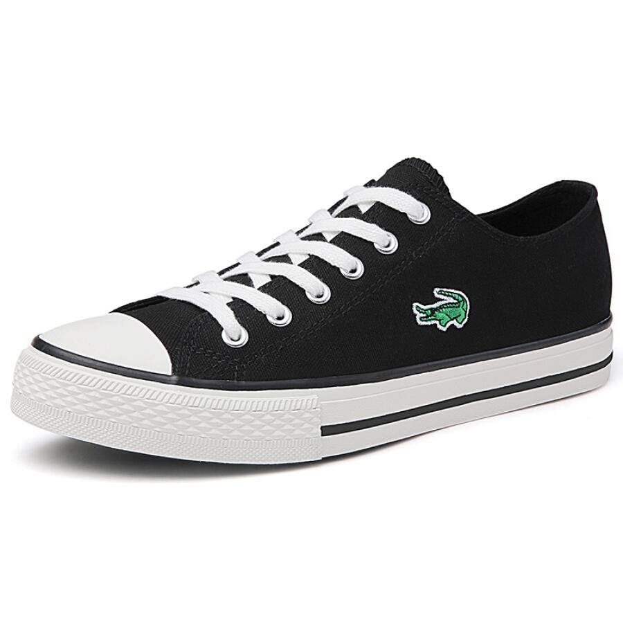 Giày Sneaker Unisex Cartelo KDL180708