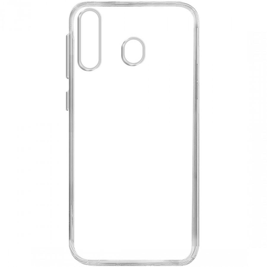 Ốp lưng dẻo dành cho Samsung Galaxy M30 hiệu Ultra Thin mỏng 0.6mm chống trầy - Hàng chính hãng - 845208 , 5568159549061 , 62_13568920 , 50000 , Op-lung-deo-danh-cho-Samsung-Galaxy-M30-hieu-Ultra-Thin-mong-0.6mm-chong-tray-Hang-chinh-hang-62_13568920 , tiki.vn , Ốp lưng dẻo dành cho Samsung Galaxy M30 hiệu Ultra Thin mỏng 0.6mm chống trầy - Hàng