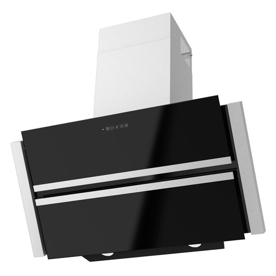 Máy Hút Mùi Steiger Roxy 75 Black - Hàng chính hãng