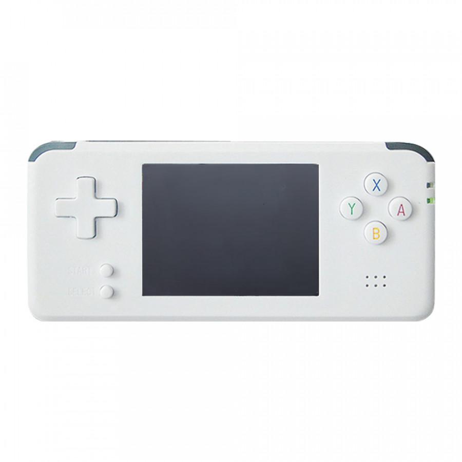 Bộ Chơi Game Cầm Tay Mini - 9680204 , 2678052878175 , 62_15206404 , 1930000 , Bo-Choi-Game-Cam-Tay-Mini-62_15206404 , tiki.vn , Bộ Chơi Game Cầm Tay Mini