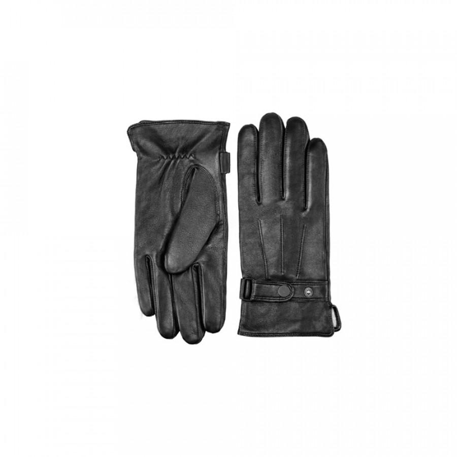 Xiaomi Mijia Qimian Lambskin Gloves for Women Men Motorcycle Winter Autumn Thicken Warm Touch Screen Soft Spanish Raw - 2353328 , 6109946991107 , 62_15352286 , 1026000 , Xiaomi-Mijia-Qimian-Lambskin-Gloves-for-Women-Men-Motorcycle-Winter-Autumn-Thicken-Warm-Touch-Screen-Soft-Spanish-Raw-62_15352286 , tiki.vn , Xiaomi Mijia Qimian Lambskin Gloves for Women Men Motorcyc