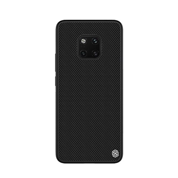 Ốp lưng dành cho Huawei Mate 20 Pro Nillkin Textured