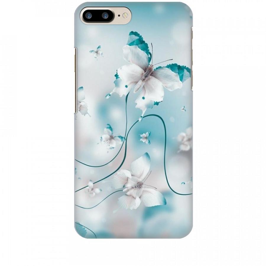 Ốp lưng dành cho điện thoại iPhone 7 Plus/8 Plus - Cánh Bướm Xanh Mẫu 1 - 9638978 , 5002755575357 , 62_19474495 , 150000 , Op-lung-danh-cho-dien-thoai-iPhone-7-Plus-8-Plus-Canh-Buom-Xanh-Mau-1-62_19474495 , tiki.vn , Ốp lưng dành cho điện thoại iPhone 7 Plus/8 Plus - Cánh Bướm Xanh Mẫu 1