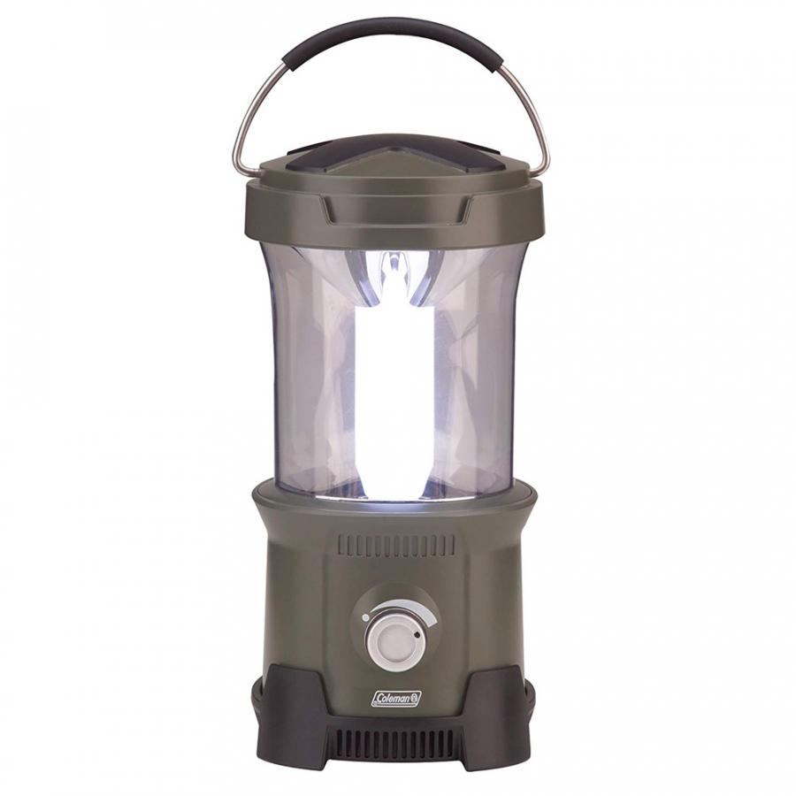 Đèn lồng Led High Tech CPX6.0V Coleman - 2000008550 - CPX6.0V High Tech Led Lantern