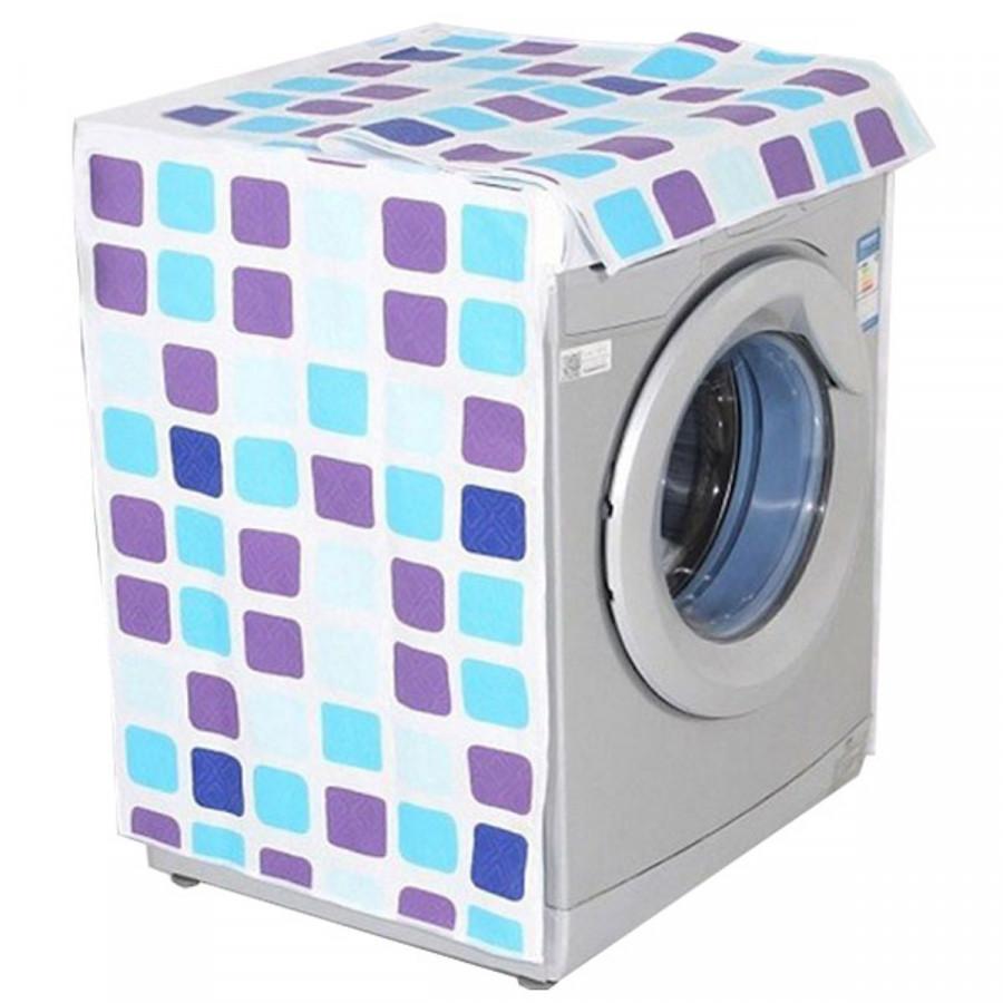 Vỏ bọc máy giặt cửa ngang (Giao màu ngẫu nhiên) - 9590858 , 6523899449278 , 62_19617289 , 150000 , Vo-boc-may-giat-cua-ngang-Giao-mau-ngau-nhien-62_19617289 , tiki.vn , Vỏ bọc máy giặt cửa ngang (Giao màu ngẫu nhiên)