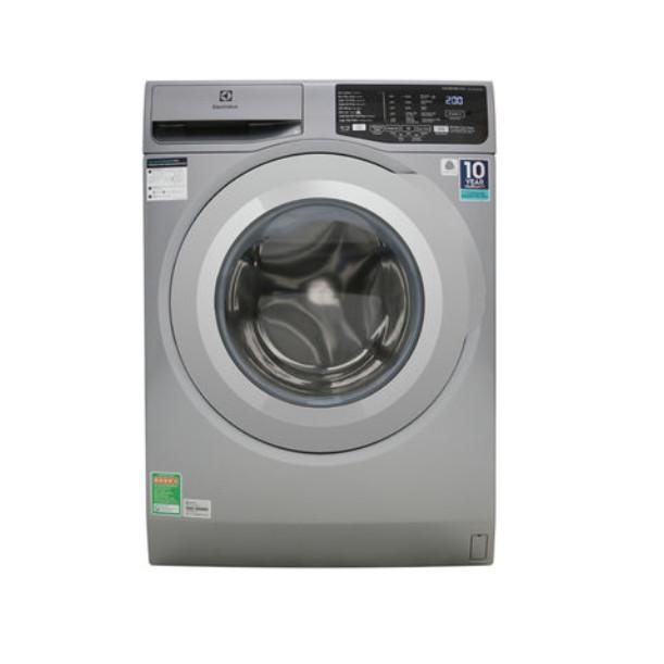 Máy giặt Electrolux EWF9025BQSA, 9.0kg, Inverter (Model 2018)electrolux - Hàng Chính Hãng - 1858212 , 5255862802605 , 62_14062277 , 15500000 , May-giat-Electrolux-EWF9025BQSA-9.0kg-Inverter-Model-2018electrolux-Hang-Chinh-Hang-62_14062277 , tiki.vn , Máy giặt Electrolux EWF9025BQSA, 9.0kg, Inverter (Model 2018)electrolux - Hàng Chính Hãng
