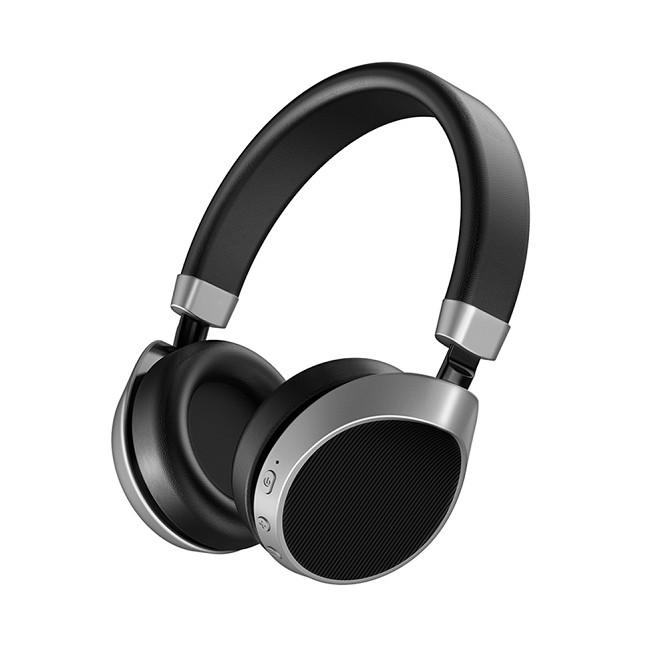 Tai Nghe Bluetooth Hoco W12