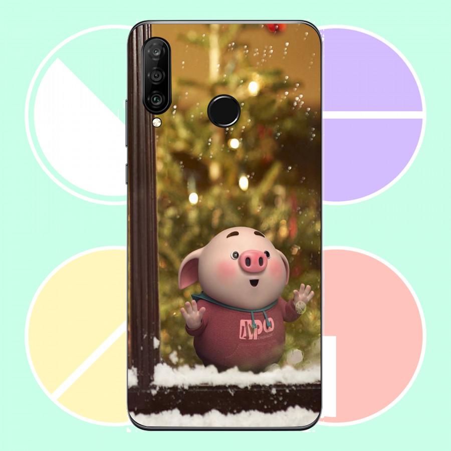 Ốp Lưng Dành Cho Máy Huawei P30 Lite -Ốp Dẻo Cao Cấp In hình Heo Con Dễ Thương, Heo Thần Tài Tuyệt Đẹp,Mẫu ốp mới... - 2368099 , 1769429197768 , 62_15506805 , 149000 , Op-Lung-Danh-Cho-May-Huawei-P30-Lite-Op-Deo-Cao-Cap-In-hinh-Heo-Con-De-Thuong-Heo-Than-Tai-Tuyet-DepMau-op-moi...-62_15506805 , tiki.vn , Ốp Lưng Dành Cho Máy Huawei P30 Lite -Ốp Dẻo Cao Cấp In hình He
