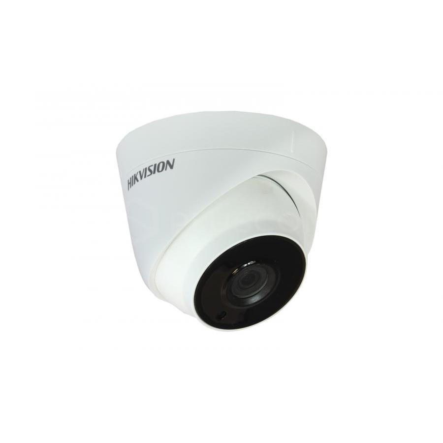 Camera Hikvision DS-2CE56D7T-IT3